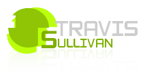 Travis Sullivan – writing for all that matters