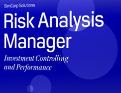 risk-amangement-software