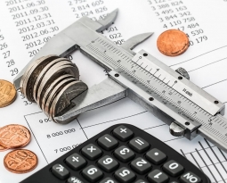 Financial Management and Casino Accounting