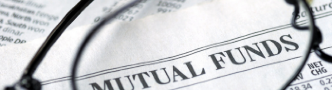 Where to Buy Mutual Funds