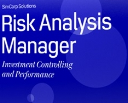 Why using risk management software?